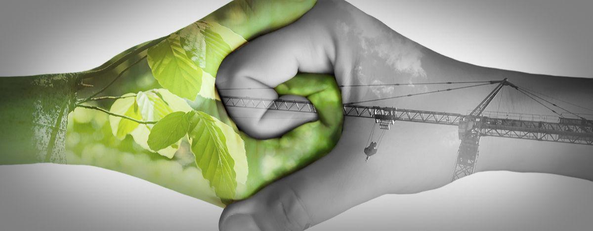 4_compromiso_corporativa_1_responsabilidad_social_d-1200x468x80xX
